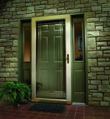 Front Doors For Homes French Doors Exterior Doors Madison Wi Appleton Green Bay
