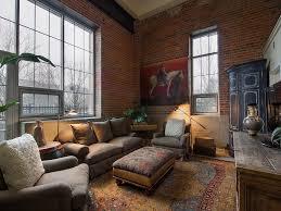 Denver Area Rugs Corner Hutch Trend Denver Asian Family Room Image Ideas With
