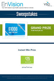 Magazine Sweepstakes Best 25 Instant Win Sweepstakes Ideas On Pinterest Sweepstakes