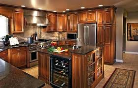 prelude series cabinets prelude cabinets wood cabinets custom cabinetry r