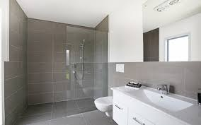 bathroom ideas nz awesome 10 bathroom designs new zealand design ideas of bathroom