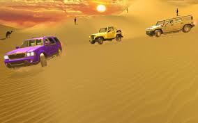 drift jeep dubai desert jeep drift 2017 android apps on google play