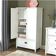 armoires for hanging clothes armoire hanging closet hanging clothes armoire ikea full size of
