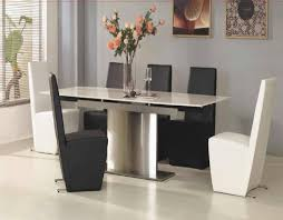 Dining Table And Chairs Used Dining Room Contemporary Dining Room Tables Ideas Dining Room