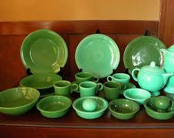 176 best fiestaware images on kitchen