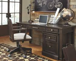 11 best desks for college students furniture factory a to z