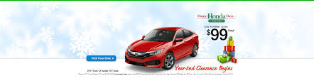 west chester pa new hondas u0026 honda certified used cars shop