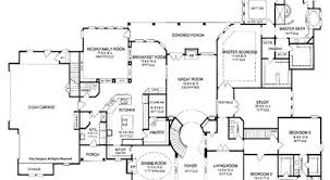 5 bedroom 4 bathroom house plans house plans with 5 bedrooms 100 images modern 5 bedroom house