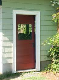 Pvc Exterior Door Trim by Let U0027s Examine Wonderful Ideas Exterior Door Trim Latest Door