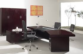 Office Executive Desk Furniture by Unique Office Furniture Angled Desk Executive Desk Company