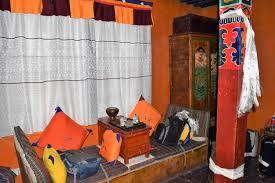 Tibetan Home Decor Seven Days In Tibet U2013 My Favorite Things Team Woods Adventures