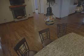 Macdonald Hardwood by Guys Flooring Denver Flooring Designs