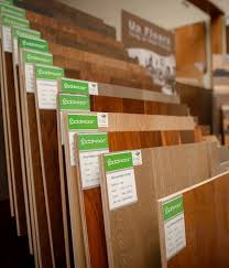 vinyl flooring quality floors carpet pros