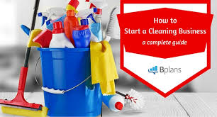 Home Design Story How To Restart How To Start A Cleaning Business Bplans