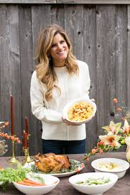 macaroni and cheese thanksgiving recipe my favrotie easy thanksgiving side dishes and appetizers