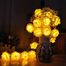 online get cheap 250 lights aliexpress com alibaba group