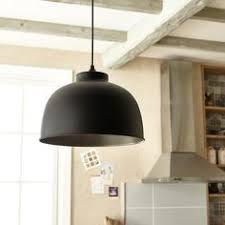 suspension cuisine leroy merlin une suspension en métal dans l esprit afrique revisitée pour un