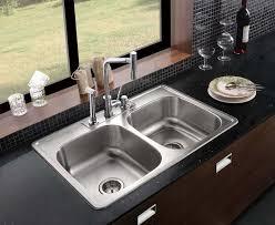 Top Kitchen Sinks 24 Kitchen Sink Top Kitchen Awesome Decoration Drop In Kitchen