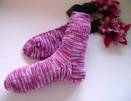 Kids Wool Socks Best 20 Bed Socks Ideas On Pinterest Cozy Socks Cozy Clothes
