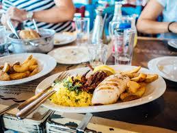 our 4 favorite restaurants near lanikai beach moana blu