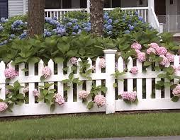 pergola decorative garden fencing pleasing decorative garden