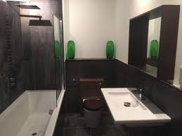 Asian Bathroom Ideas by Mesmerizing 30 Slate Bathroom Decor Inspiration Design Of Slate