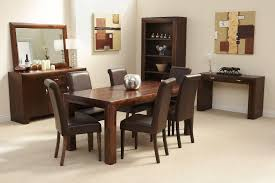 elegantly modern nuance from dark living room furniture the best