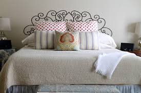 painted headboard painted headboard antique brass modern house design sustainable pals