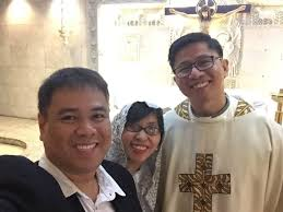 marriage homily marriage tips from 3 popular our 10th anniversary mass homily