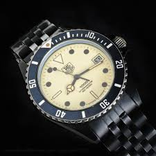 tag heuer watches james bond wore a tag heuer wristwatch part i c james bond