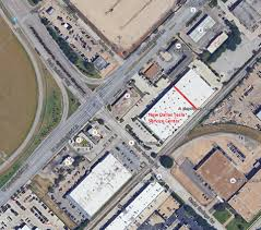 Map Service Center New Dallas Tesla Service Center Google Groups