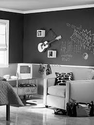 Best  Ikea Boys Bedroom Ideas On Pinterest Girls Bookshelf - Ikea boys bedroom ideas