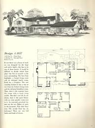 vintage farmhouse house plans house plan