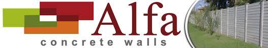 precast walls price list products swavelpoort pretoria alfa