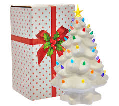Indoor Trees For The Home by Mr Christmas U2014 Indoor Decorations U2014 Christmas U2014 Holiday U2014 For The