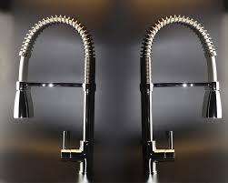 wholesale european kitchen faucets online buy best european