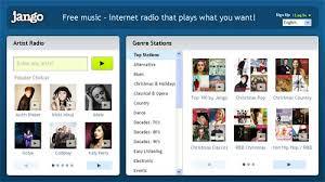 top 20 most popular music websites