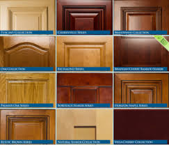 kitchen cabinet door colors cabinet sles the best way to get a match rta kitchen