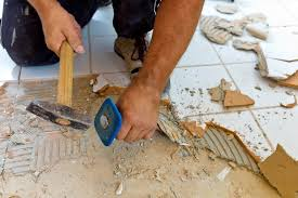 Bathroom Remodel Order Of Tasks How To Remodel A Bathroom From Start To Finish