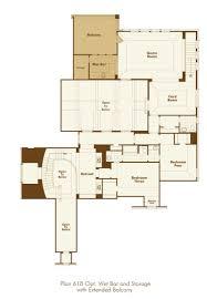 new home plan 618 in san antonio tx 78256