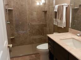 lowes bathroom ideas 100 lowes bathroom design ideas bathroom interesting