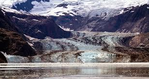 no 2880 glacier bay