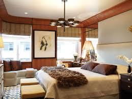 Armani Bedroom Furniture by Juan Montoya Designs A Warm Park Avenue Pied à Terre New York Spaces