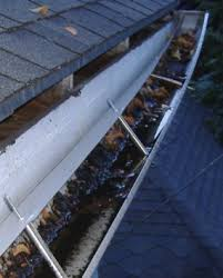 Gutter Installation Estimate by Gutter Installation On Island Ny Suffolk County