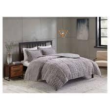 Chocolate Bed Linen - comforter set bedding sets u0026 collections target