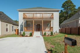 2 Bedroom Houses For Rent In Chattanooga Tn East Chattanooga Chattanooga Tn Real Estate U0026 Homes For Sale