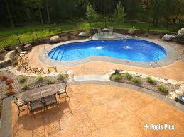 vinyl liner pools swimming pools and tubs huntsville alabama