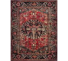 Qvc Area Rugs Special Offers U2014 For The Home U2014 Qvc Com