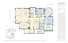 John Wieland Homes Floor Plans 28 John Wieland Floor Plans Floor Of The Forsythia Townhome