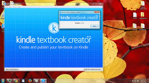 amazon u0027s new kindle textbook creator makes pdf ebooks which can u0027t